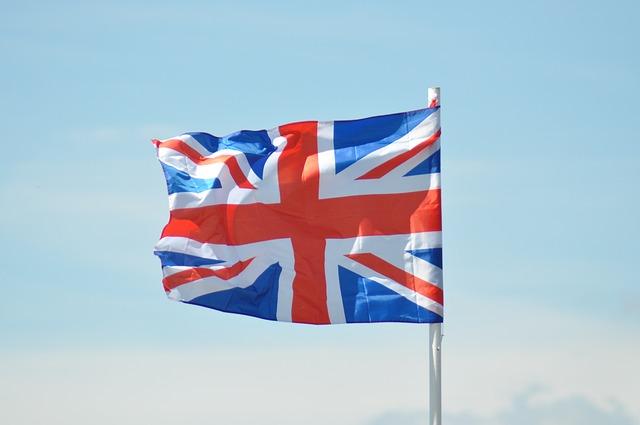 Can UK companies discriminate against non-British EU nationals?