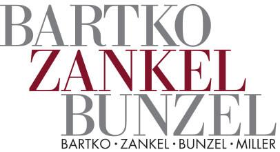 Bartko Zankel Bunzel & Miller