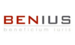 Benius Group