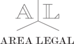 Area Legal