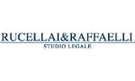 RUCELLAI & RAFFAELLI