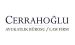 Cerrahoglu Law Firm