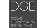 DGE Avocats