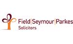 Field Seymour Parkes