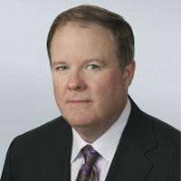 David H. Conaway