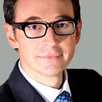 Antonio Debiasi