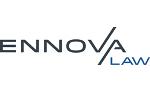 Ennova Law