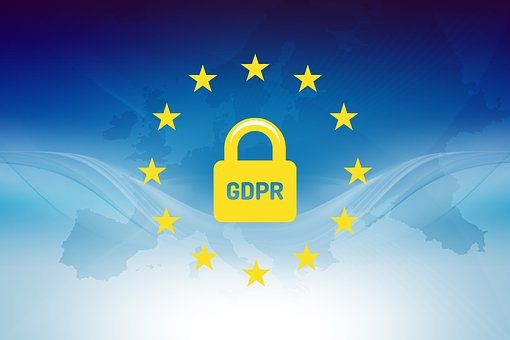 GDPR Implementation, Portugal is still waiting...