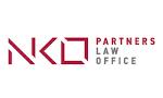 NKO Partners